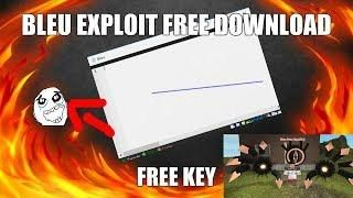 Roblox Exploit Showcase Epic John Doe Script Youtube