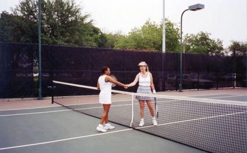 Strokemaster Windscreen Supply Screens Netting And Equipment Made In The Usa Www Windscreensupply Net Tennis Court Wind Screen Tennis