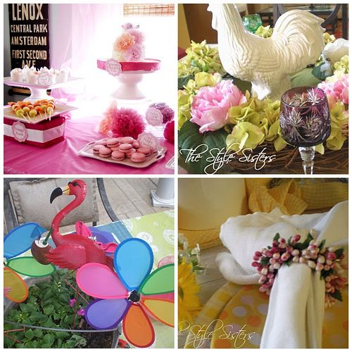 tablescapes ideas, pinterest tablescapes, tablescapes for weddings ...