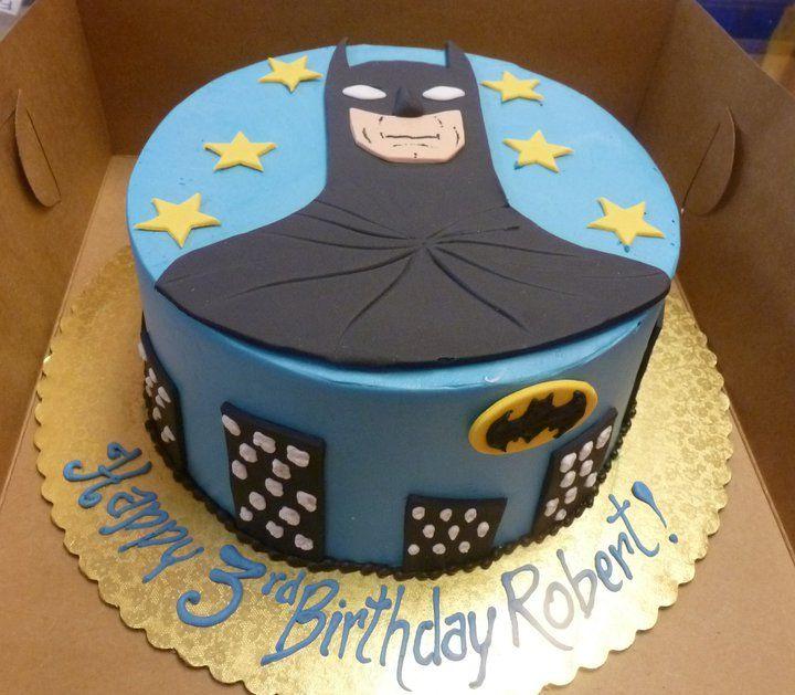 batman cake Google Search For Matthew Pinterest Cake