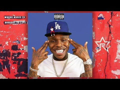 DaBaby Baby Sitter Ft. Offset (Baby on Baby) YouTube