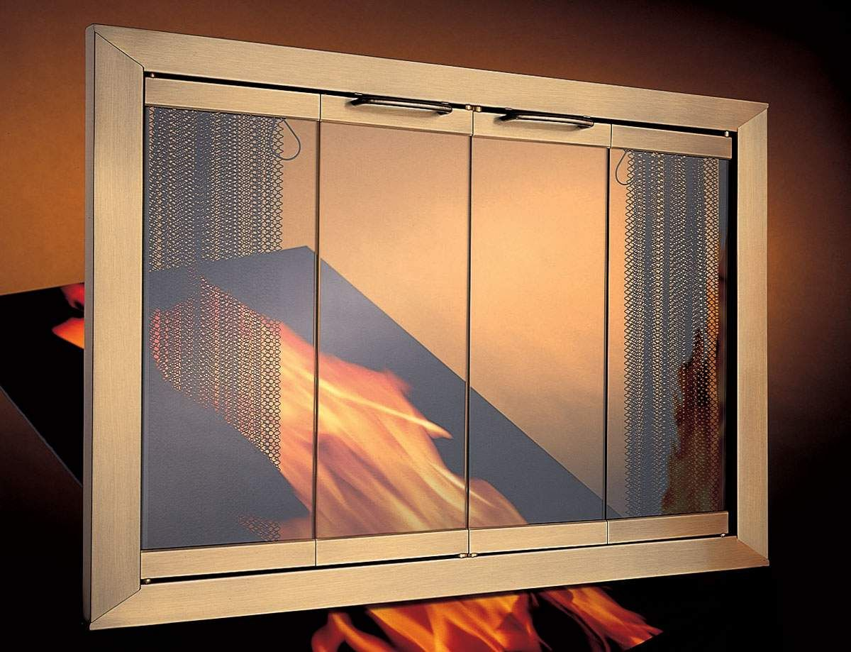 Glass Screen For Gas Fireplace Down Right Cozy Gas Firepalce Products Gas Logs Gas Stoves Gas