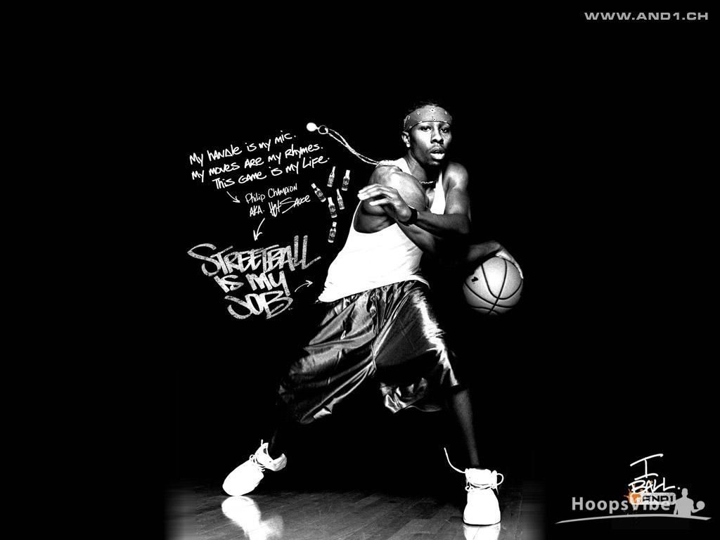 And1 streetball wallpaper google search hoop dreams pinterest and1 streetball wallpaper google search voltagebd Images