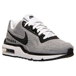 Men's Nike Air Max LTD 3 Casual Shoes Dingen om te kopen