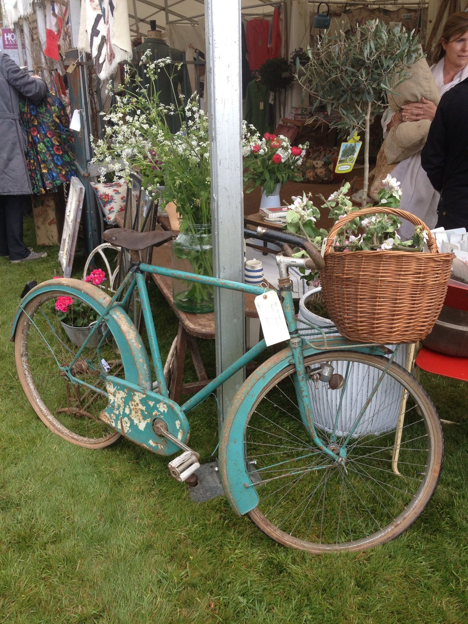 Vintage French Bike For Sale Vintage Bicycles Bikes For Sale