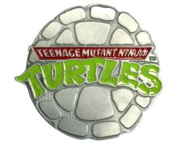 Teenage Mutant Ninja Turtles Symbol Logo Teenage