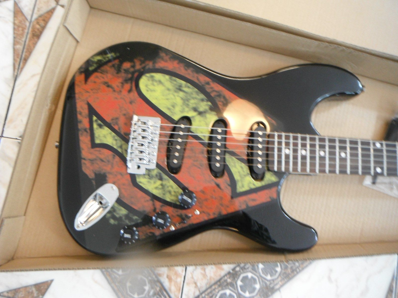 8 best guitar images on pinterest bass cool stuff and electric