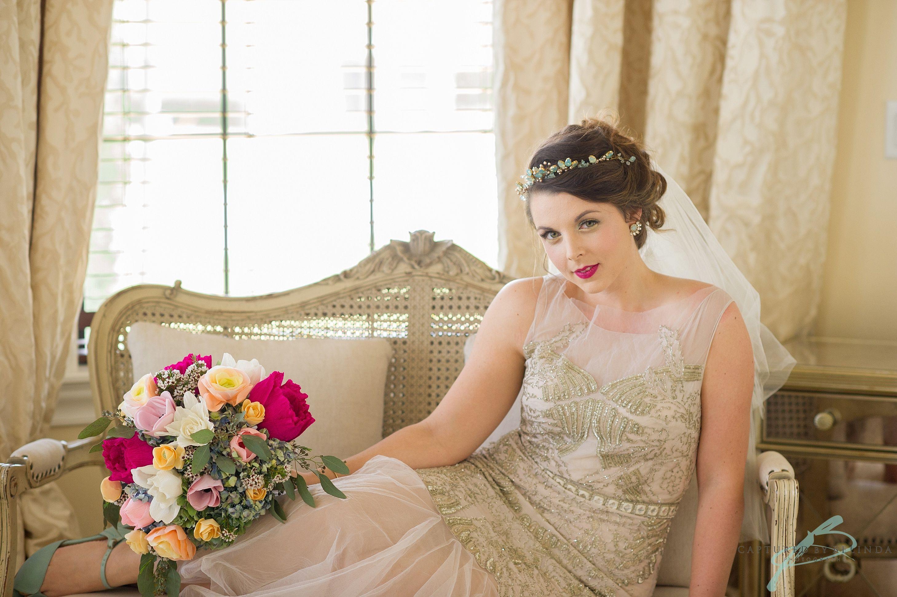 Wedding dresses lakeland fl  Kelsey and Isaac  Lakeland  Loggia  Peggy Brown  Hollis Gardens