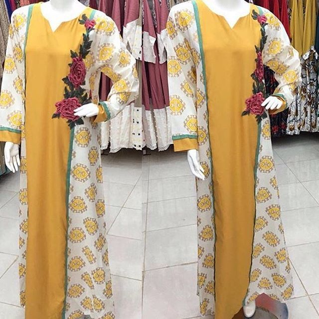 Pin By Tulip Uae On لينا Pakistani Fashion Party Wear Fashion Clothes