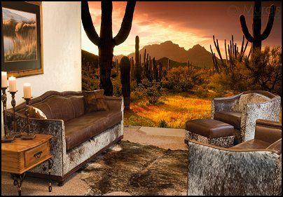 Native American Living Room Furniture Furniture