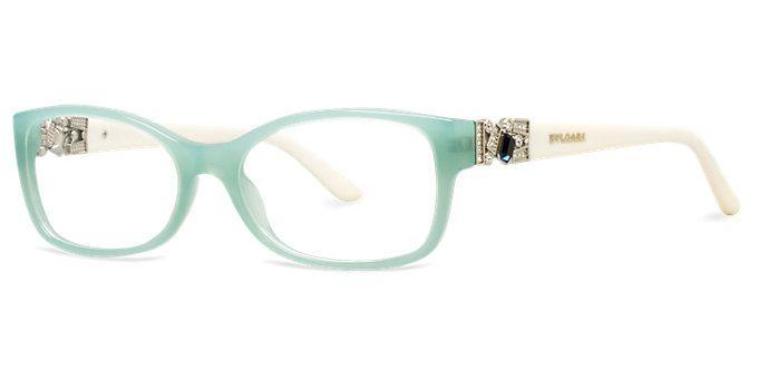 Image for BV4069B from LensCrafters - Eyewear   Shop Glasses, Frames ...