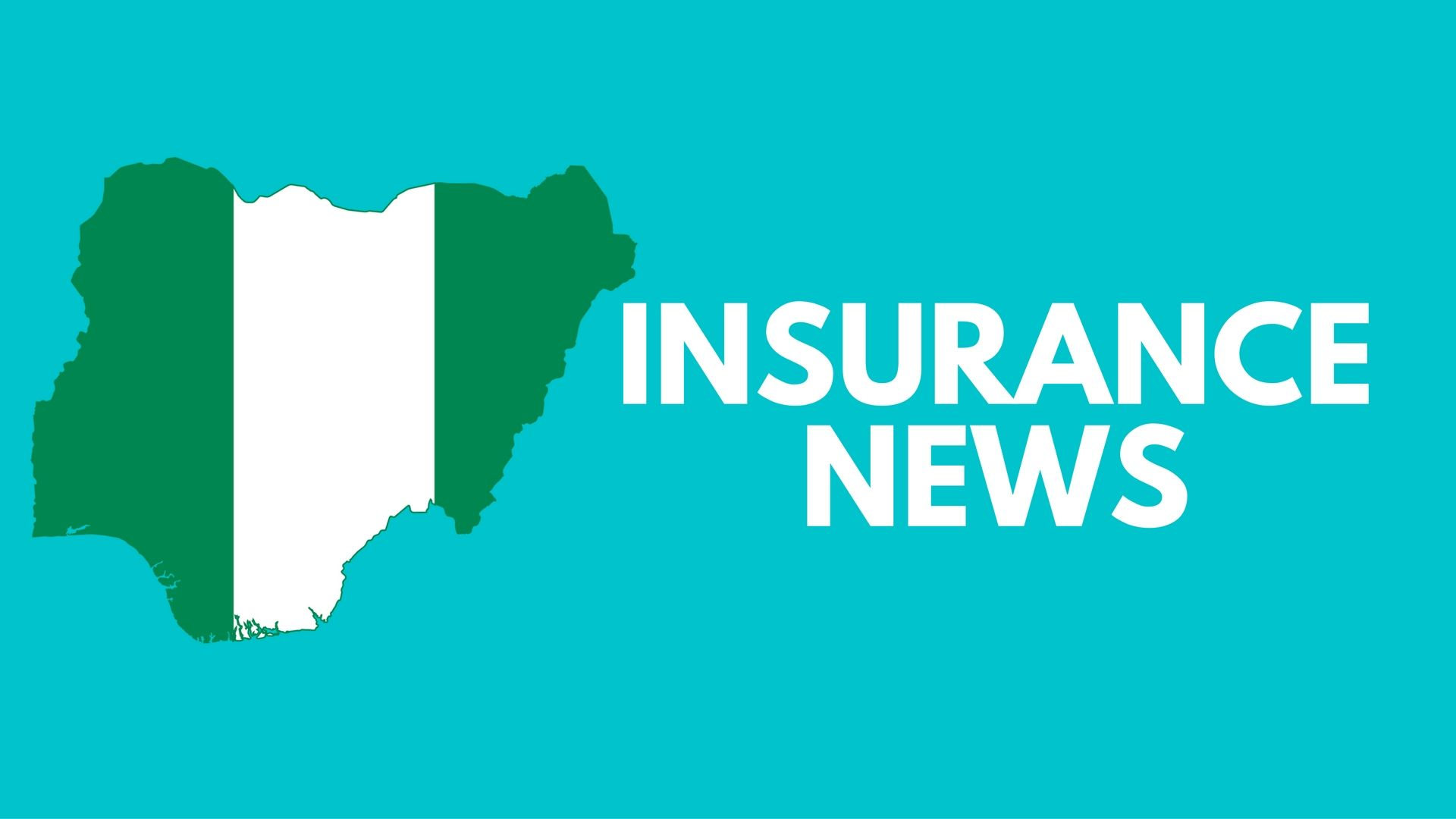 How Insurance Can Make The Difference During Recession Insurance