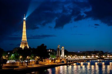 A Trip For Two To Amed Bali For Eight Days Seven Nights At Jepun Bali Villas Including Scuba Dive Lessons And A Balinese Massage Eiffel Tower Paris Paris At Night