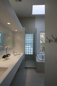 chicago bathroom remodel. Zen Bathroom Remodel In East Lakeview - Asian Chicago Design Build 4U