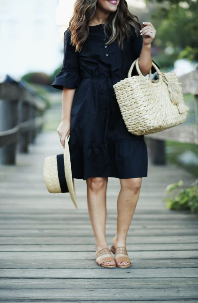 How to maintain your style as a mom | Dresses, Style, Fashion