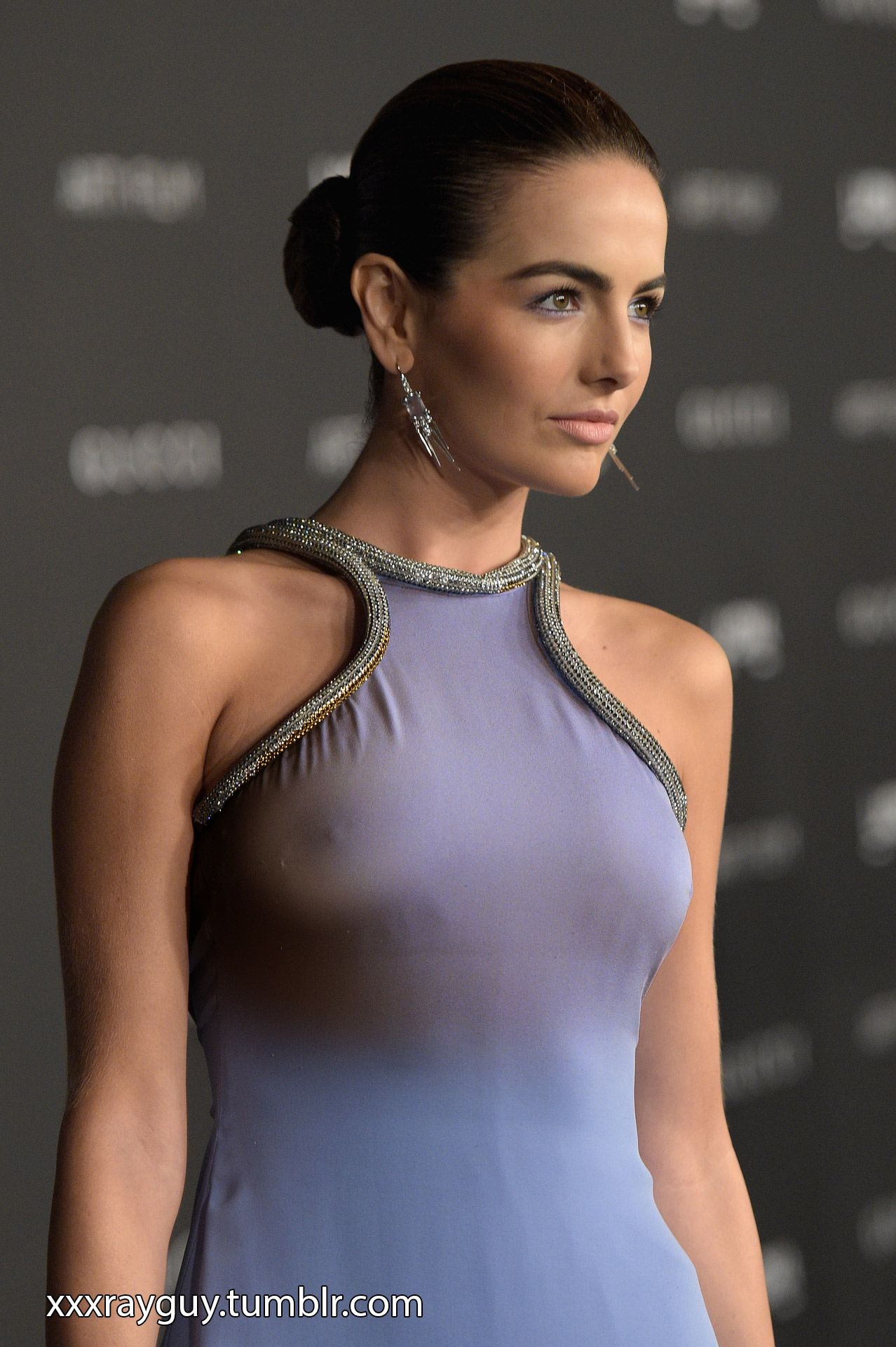 Simply excellent camilla belle porn