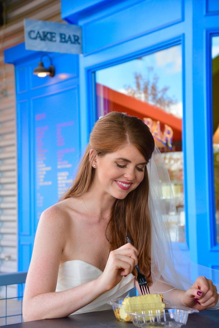 How I Found my Wedding Dress + 9 Tips to Find Yours   Shopping ...