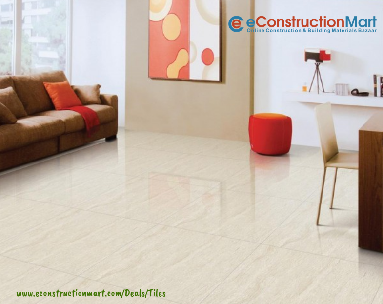 Econstructionmart Offers An Exhaustive Selection Of Vitrified Tiles Of Various Brands Like Nitco Tiles Agl Tiles Somany Til Vitrified Tiles Tiles Price Tiles