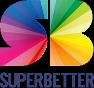 SuperBetter video game
