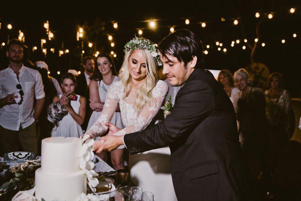Unique Wedding Planner Laguna Beach