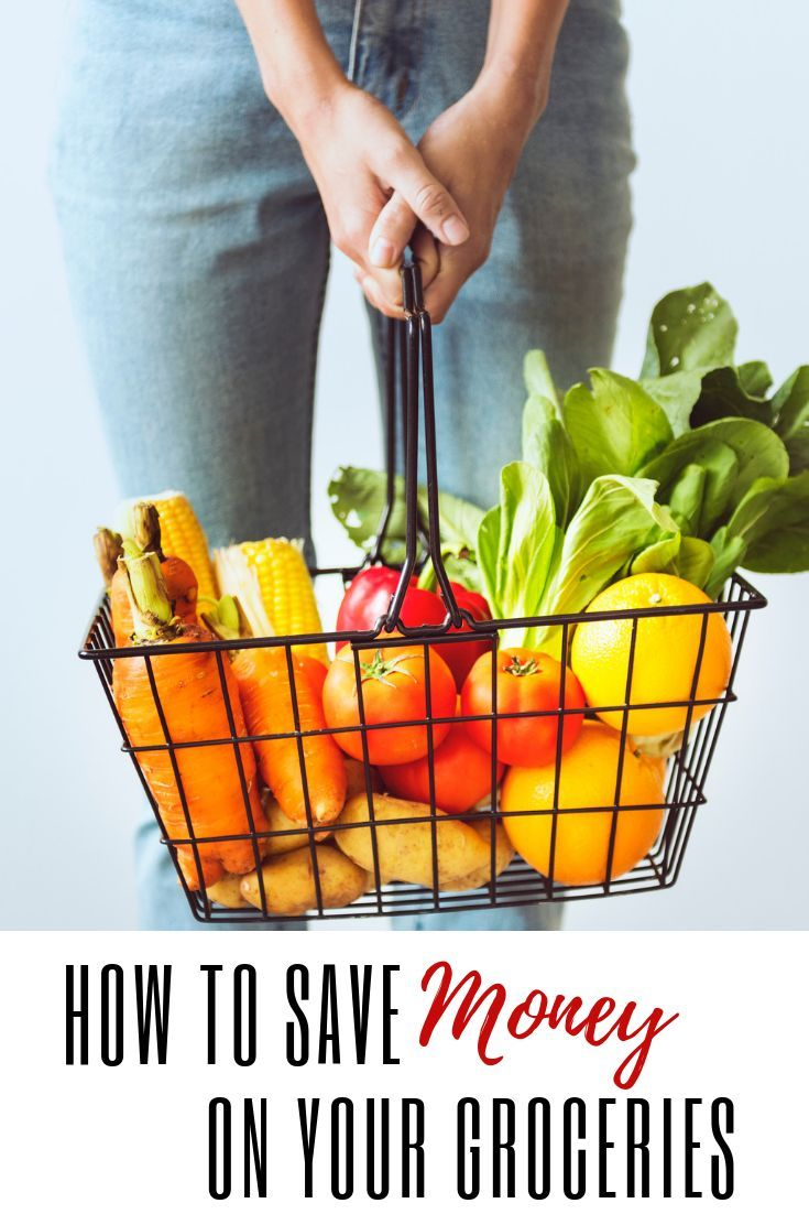 7 Grocery Shopping Hacks to Slash Your Grocery Bill