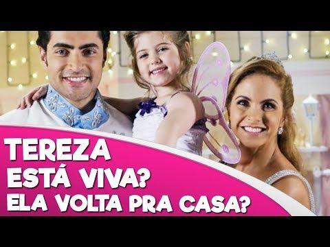 Tiara Love Dy By Patricia Yida Youtube Carinho