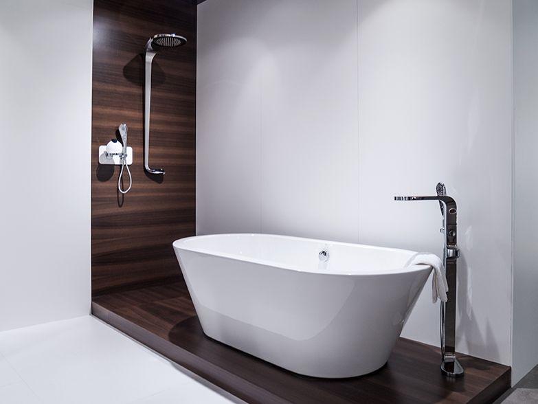 136 best bathroom noken images on pinterest bathrooms bath design and bathroom designs - Noken Porcelanosa