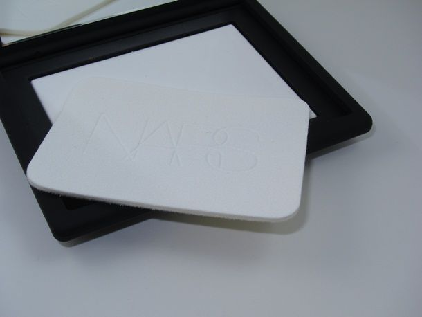NARS Reflecting Setting Powder - Available Feb. 1/13 MUST GET!