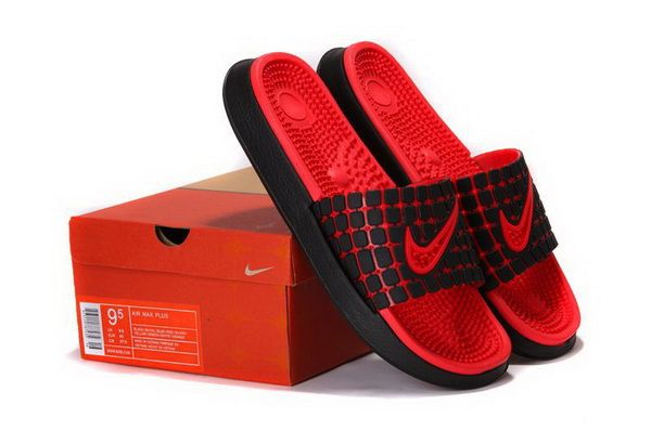 45ea3d2a32f Nike slippers men-003 - Wholesale and retail authentic Nike air ...