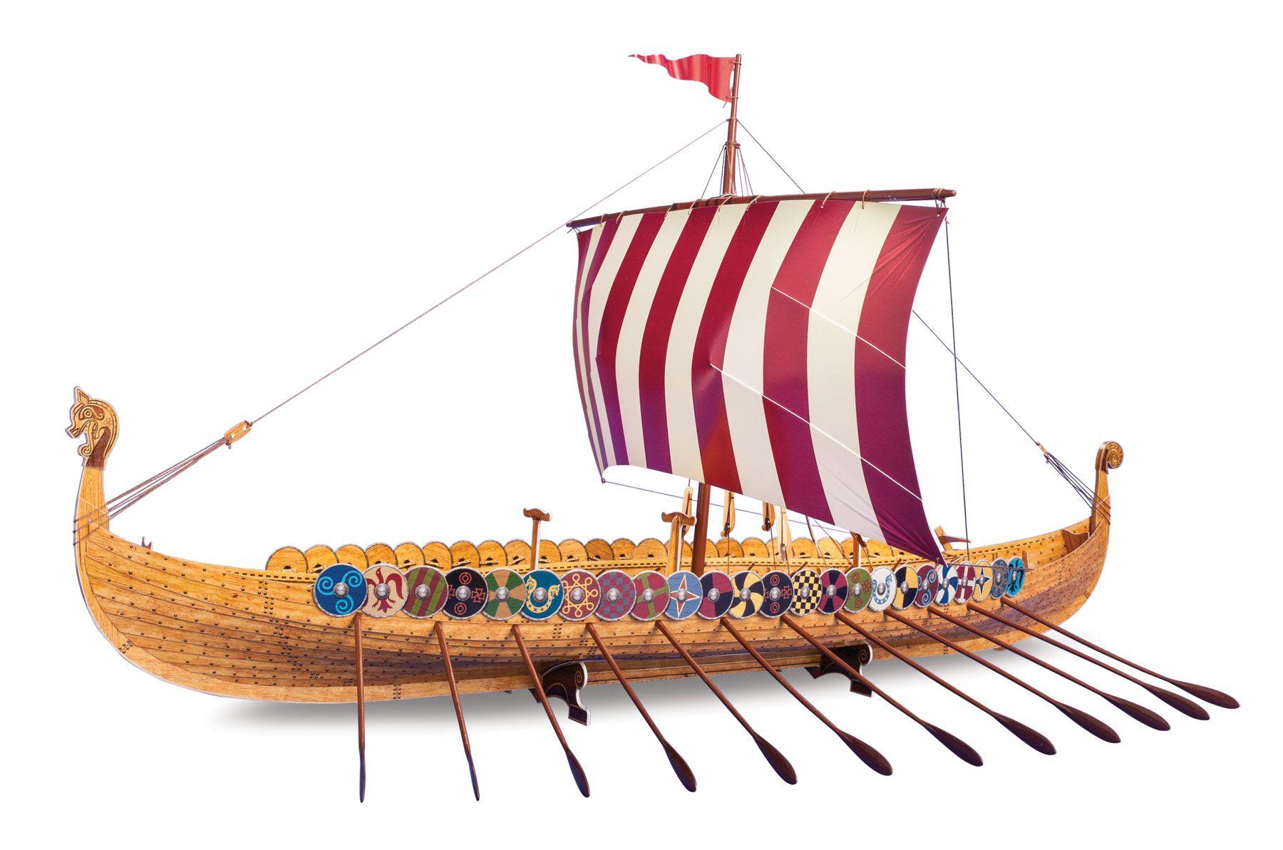 viking_ship - Google Search | Gingerbread | Pinterest