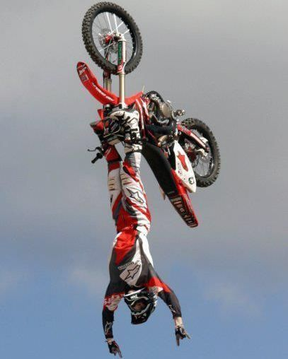 Instagram Photo By Predator Helmet Jul 20 2016 At 12 15pm Utc Freestyle Motocross Motocross Dirtbikes