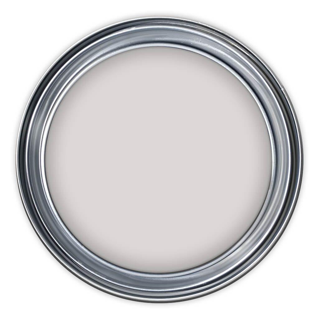 Painting The Past Chalk Kreidefarbe Kreidefarbe Kreide Und Painting