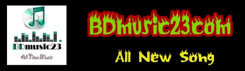 BDmusic23 (UCXW1dNFF6Q_KltIt5iE9OnQ) on Pinterest
