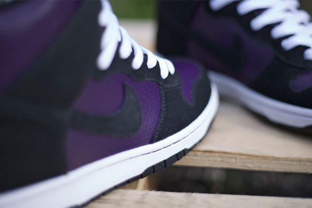 Nike high tops, Nike, Discount nikes