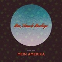 Philipp Poisel Mein Amerika Ben Strauch Bootlegs By Ben Strauch On Soundcloud Google Home Mini Mini Electronic Products