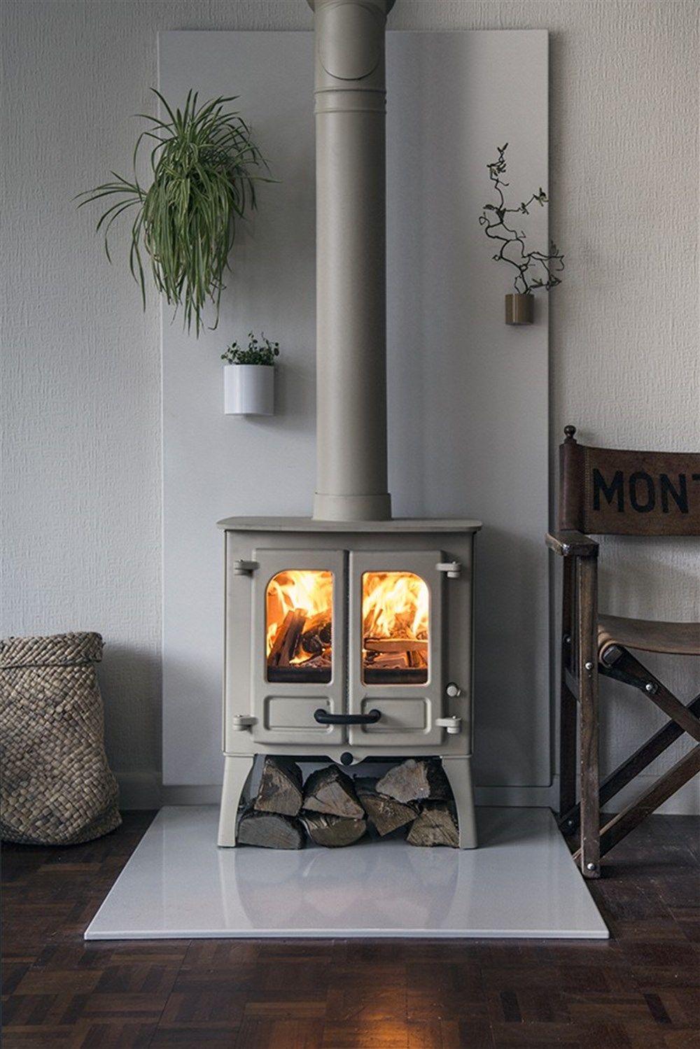 Vlaze Designer Range | Quality fireplace heatshields, surrounds and hearths