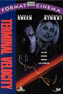 Download Terminal Velocity Full-Movie Free