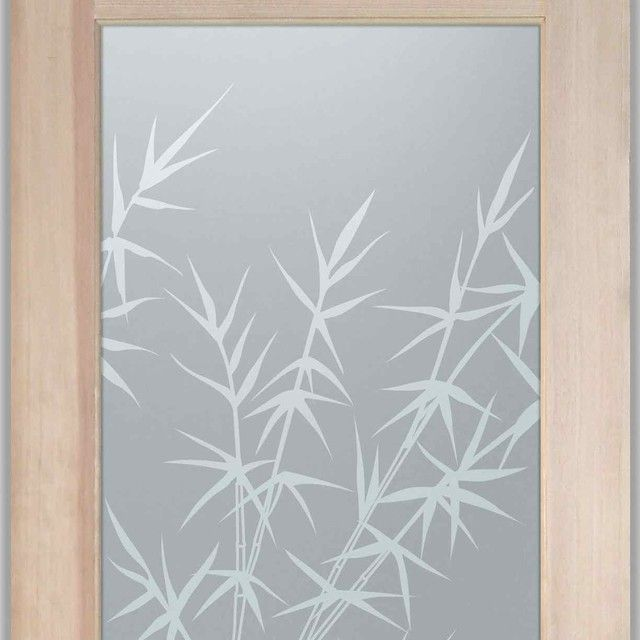 Interior Glass Doors With Obscure Frosted Glass Designs .