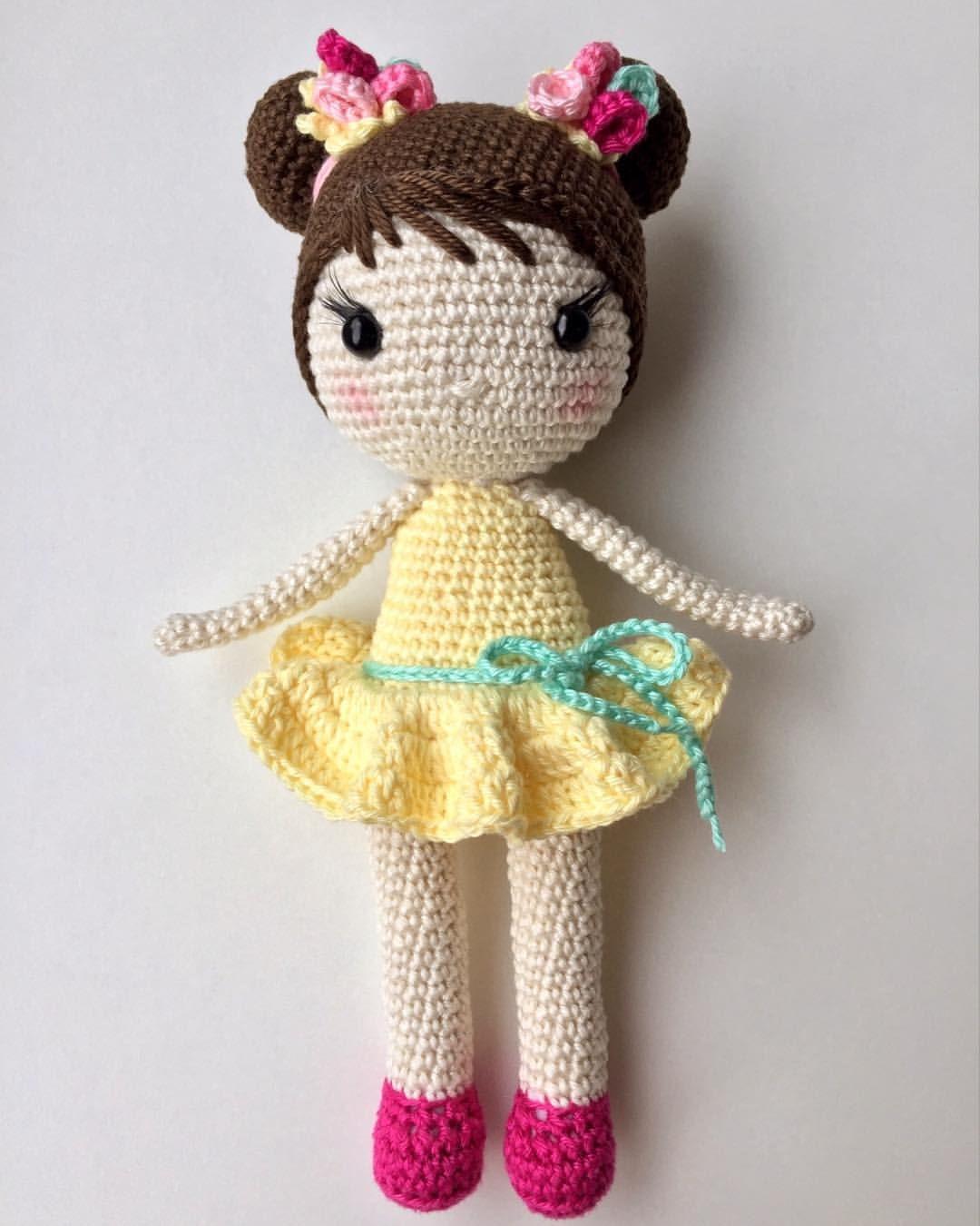 Boneca Chloe no Elo7 | Donna Preta Handmade (9CE615) | 1350x1080
