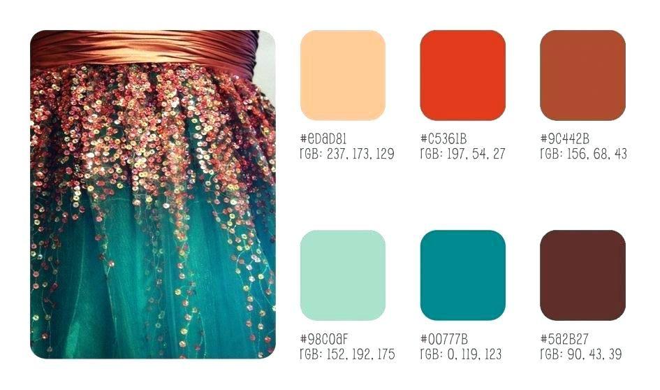 What Colors Go Good With Copper Google Search Turquoise Color Palette Copper Colour Palette Teal Color Palette