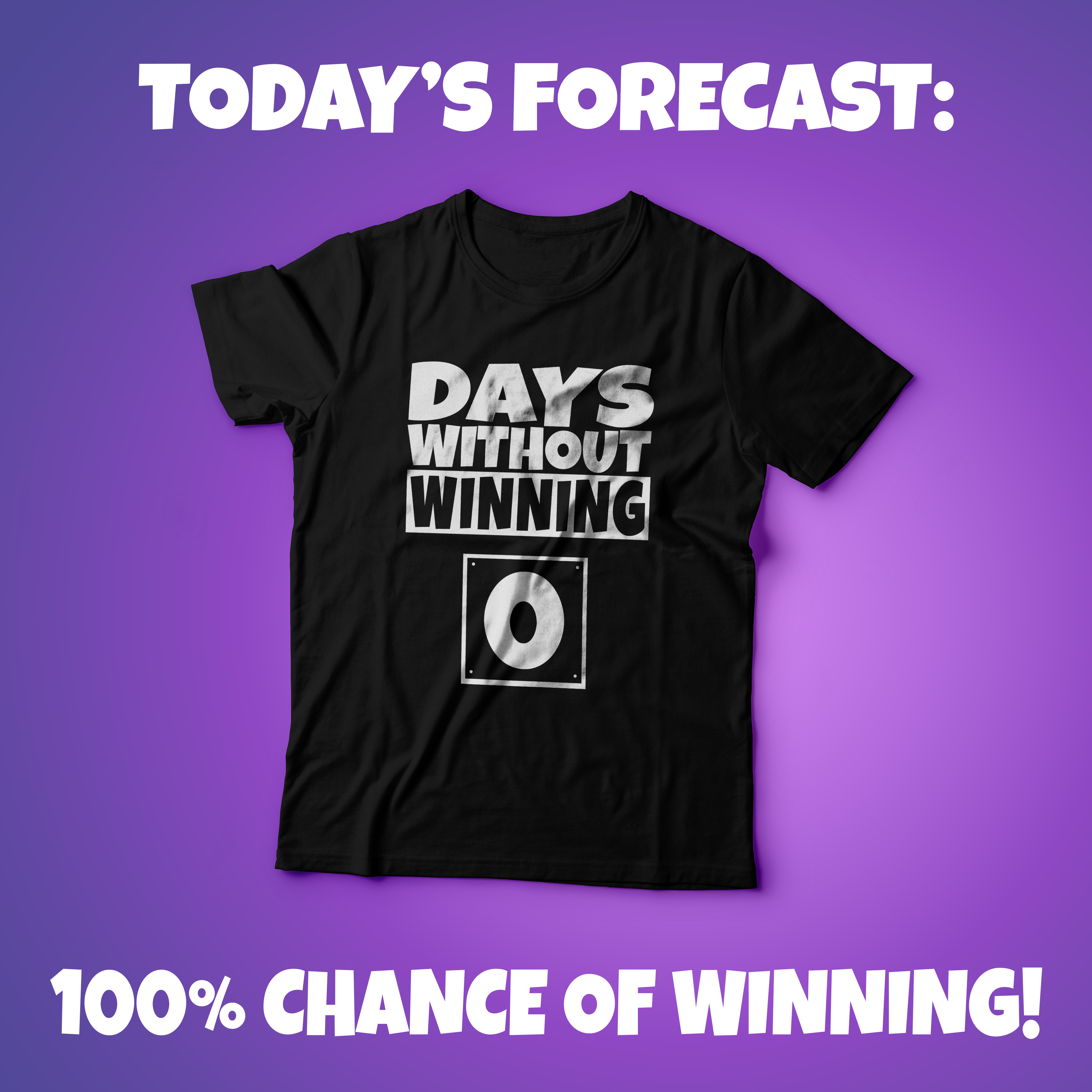 Check out this cringe-worthy tshirt design I made. Perfect for Fortnite  streamers. 413195a2cae6e