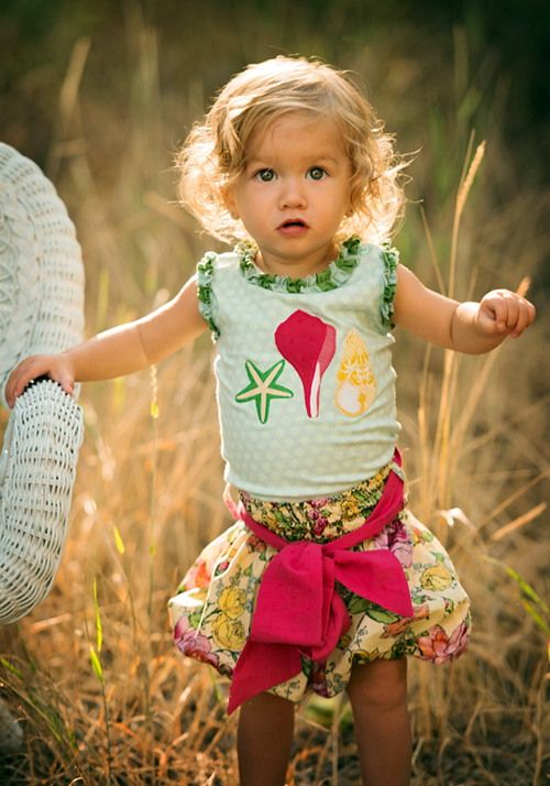 Pin By Beth Lee On Lil Sweet Miss Kids Boutique Clothing Persnickety Clothing Childrens Clothes
