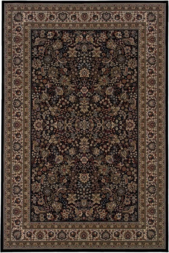 Westminster Rug 511 On Sale At Home Decorators 3 1 17 639