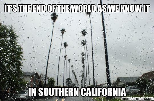 5ff595b380ae532bb6f183bb95877ca4 image jpg (540×353) california pinterest memes