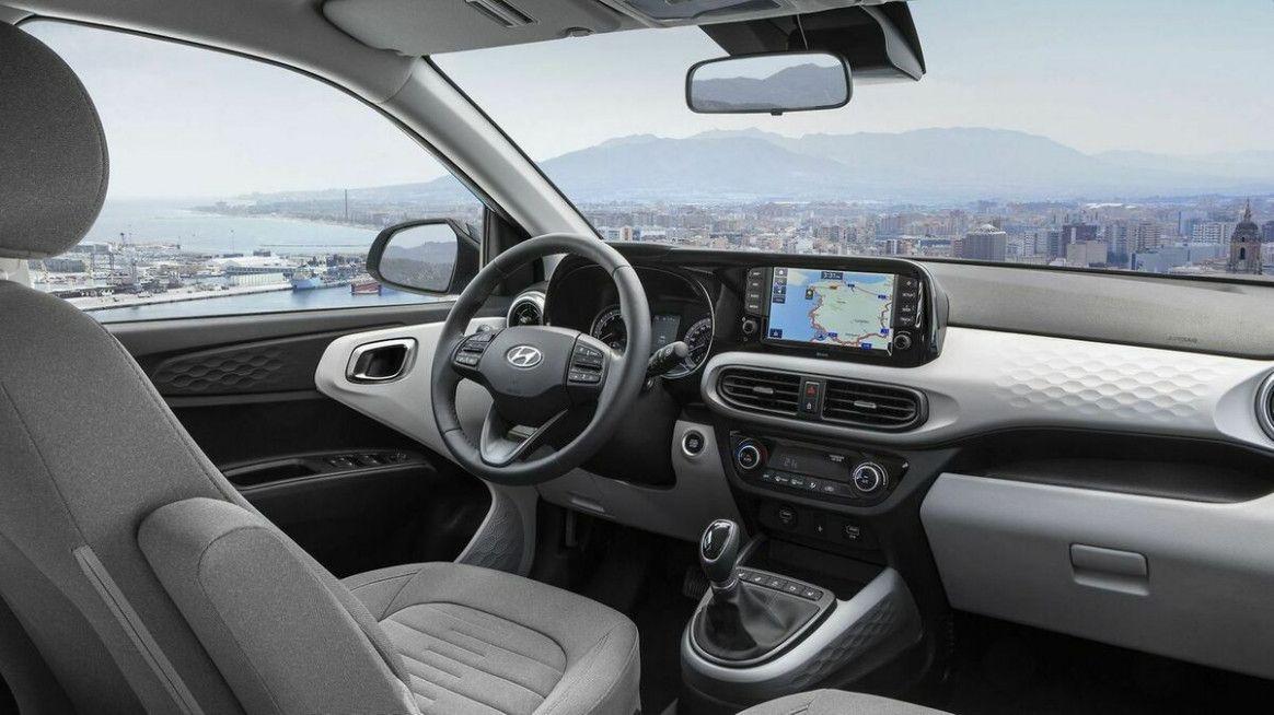 Pin By Andrea On Transportation In 2020 New Hyundai Hyundai