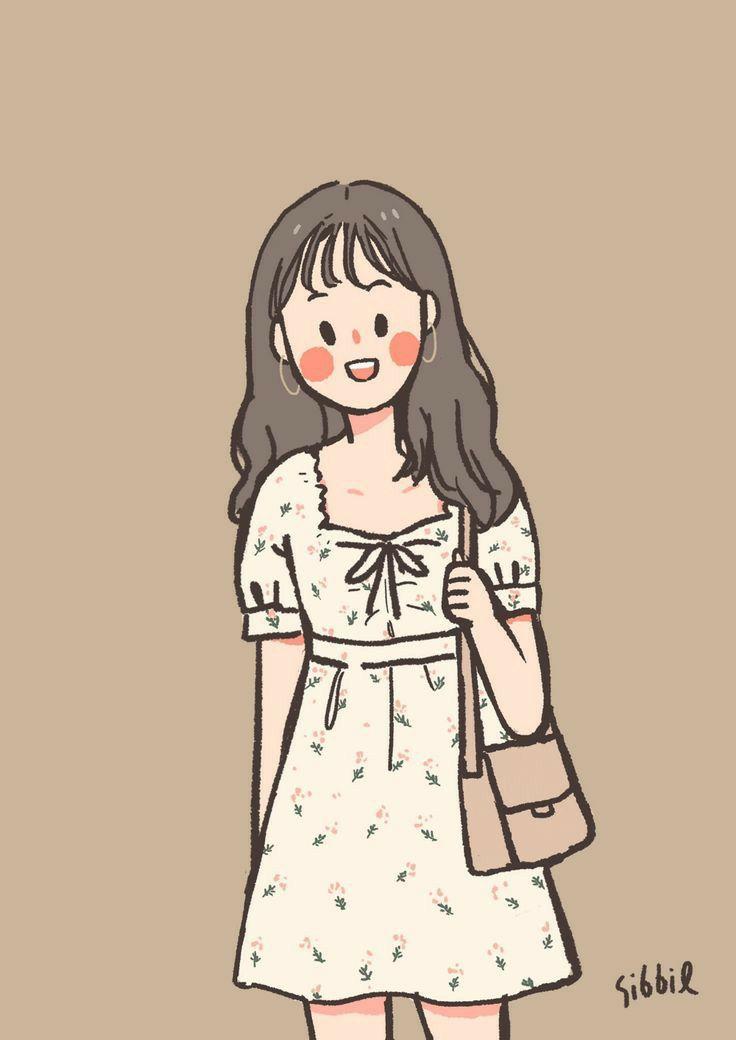 Boyfriend □ Jeno [Tahap Penerbitan]