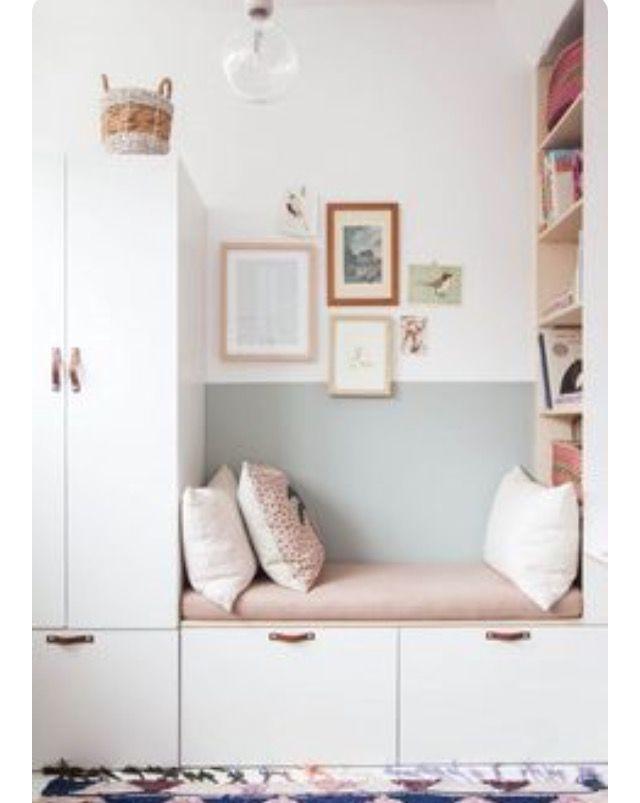 Epingle Par Matilda Karlsson Sur Heminredning Inspiration Ikea Chambre Enfant Placard Chambre Enfant Chambre Enfant