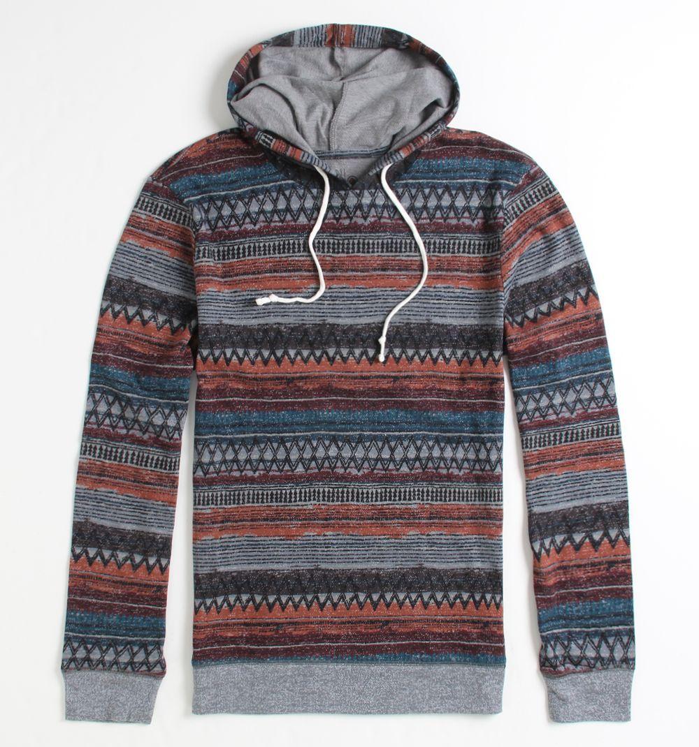 tribal   fabrics   Pinterest
