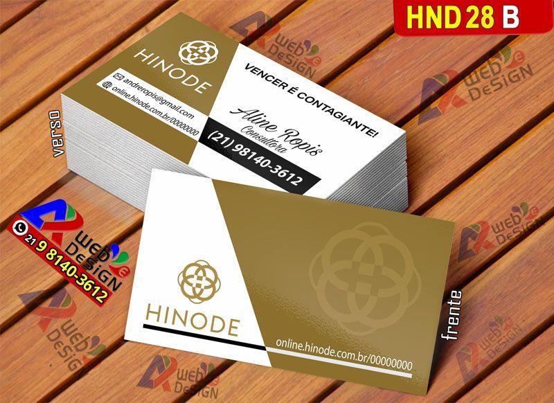 Download Gratis Grupo Hinode En 2020 Tarjetas Versos