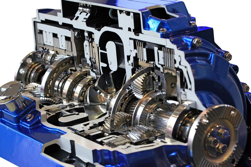 Our Transmission Specialists Will Make Sure You Leave Modern Engine With Peace Of Mind Knowing That Your Transmission Repair Rebuilt Transmission Transmission